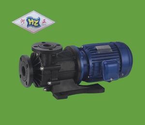 耐酸碱泵(HZMPH423耐酸碱磁力泵)