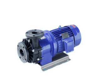 太仓HZMP-650磁力泵