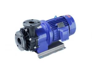 HZMP-422磁力泵