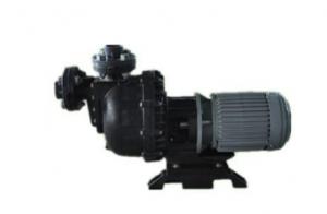 HZD-5032长颈泵